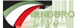 EnduroLive