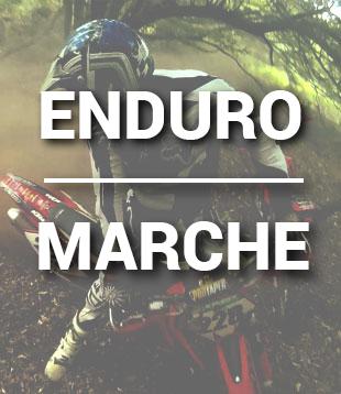 enduroMARCHE
